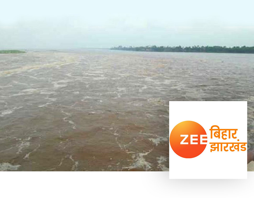 bihar-jharkhand/army-former-officers-come-together-to-save-ganga