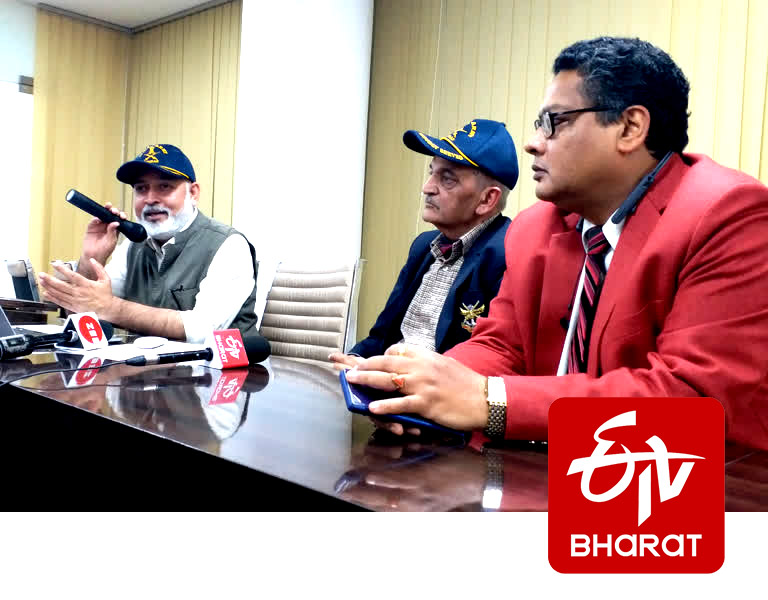 retired-soldiers-of-army-will-do-incredible-ganga-campaign